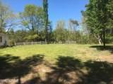 618 Arbor Drive - Photo 20