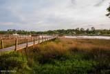 6020 Joshuas Landing Lane - Photo 36