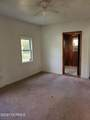 11429 Nc 211 Highway - Photo 14