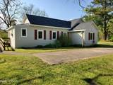 11429 Nc 211 Highway - Photo 3