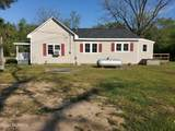11429 Nc 211 Highway - Photo 4