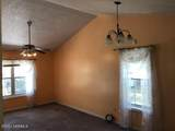 294 Kingsworth Lane - Photo 4