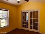 294 Kingsworth Lane - Photo 9