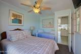 892 New River Inlet Road - Photo 28