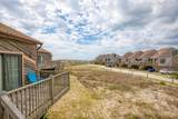 892 New River Inlet Road - Photo 4
