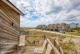 892 New River Inlet Road - Photo 5