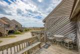892 New River Inlet Road - Photo 8