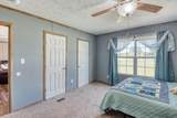 155 Kitty Noecker Road - Photo 40