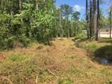 137 Branch Road - Photo 1