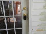 558 Elm Street - Photo 12