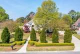 3010 Westview Drive - Photo 6