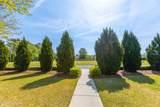 3010 Westview Drive - Photo 9