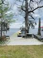 4101 Waccamaw Shores Road - Photo 23