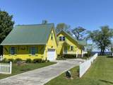 4101 Waccamaw Shores Road - Photo 39