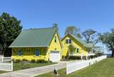 4101 Waccamaw Shores Road - Photo 40