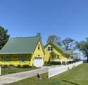 4101 Waccamaw Shores Road - Photo 41