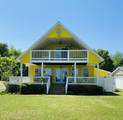 4101 Waccamaw Shores Road - Photo 44