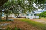 405 Pelican Harbor Road - Photo 70
