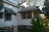 210 Walnut Street - Photo 8