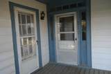 210 Walnut Street - Photo 9
