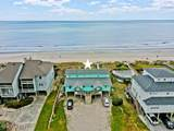 5213 Ocean Drive - Photo 1