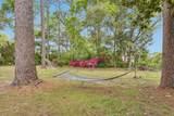 138 Seminole Trail - Photo 33