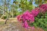 138 Seminole Trail - Photo 34