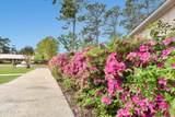 138 Seminole Trail - Photo 39