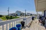 411 Shore Drive - Photo 3