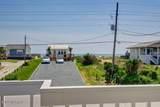 411 Shore Drive - Photo 4