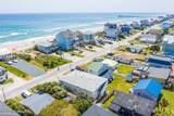 411 Shore Drive - Photo 40