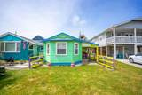 610 Fort Fisher Boulevard - Photo 1