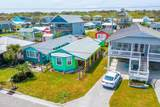 610 Fort Fisher Boulevard - Photo 38