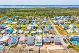 610 Fort Fisher Boulevard - Photo 42
