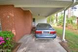 1116 Park Drive - Photo 29