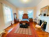 201 Chestnutt Street - Photo 56