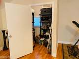 201 Chestnutt Street - Photo 65