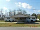 2487 Old Us Hwy 64 - Photo 1
