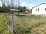 2487 Old Us Hwy 64 - Photo 5
