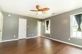 4700 Periwinkle Place - Photo 10
