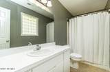 4700 Periwinkle Place - Photo 11