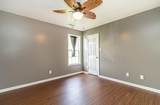 4700 Periwinkle Place - Photo 12