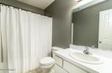 4700 Periwinkle Place - Photo 13