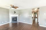 4700 Periwinkle Place - Photo 4