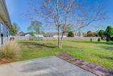1600 Blue Tick Court - Photo 26