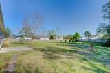 1600 Blue Tick Court - Photo 27