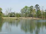 3 & 4 Bridge Creek Circle - Photo 1