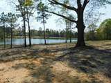 3 & 4 Bridge Creek Circle - Photo 13