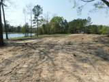 3 & 4 Bridge Creek Circle - Photo 15
