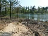 3 & 4 Bridge Creek Circle - Photo 20